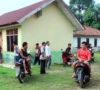 Diduga Lakukan Pungli, Puluhan Wali Murid Minta Kepsek Segera di Copot