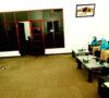 Vidcon Ketua Tim PKK Sumatera Utara Dengan Tim Penggerak PKK Kabupaten Kota