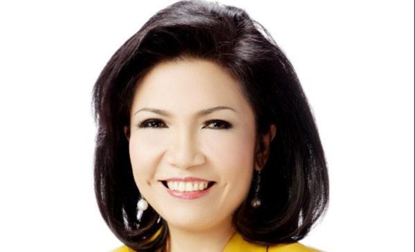 Anita: Harus Paham Tugas Pokok, Tidak Ada Lagi DPD Golkar Kabupaten Kota Langsung ke DPP
