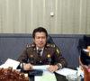 Empat Kasus Korupsi Ditahap Penyelidikan