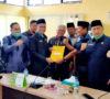 Fitrizal: Kami Dukung Sepenuhnya Pembentukan Provinsi Sumsel Barat