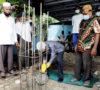 Masjid Wadah Untuk Pembangunan Akhlak