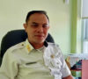 Yunisa: Pendataan Penerima BLT-DD Kades Harus Libatkan Tim
