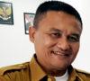 Bupati Asahan Tidak Pernah Berjanji Memfasilitasi Seluruh Kepulangan PMI ke Indonesia