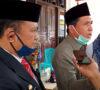 Senin Depan, Siswa Wilayah Nol Kasus Boleh Tatap Muka