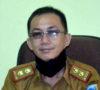 Semua Positif Covid-19 di Kabupaten Lahat Dinyatakan Sembuh