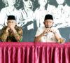 Bupati Kunjungi Pengurus AI Jamiyatul Washliyah