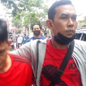 BNN Amankan 5 Kg Sabu dan Ribuan Ekstasi, Anggota DPRD Turut Diringkus