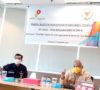 SKK Migas Sumbagsel Terima Kunjungan Wakil Ketua Komisi VII DPR RI