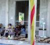 Surya: Tingkatkan Status Mushola Menjadi Masjid Nurul Iman