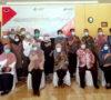 Sri Meliyana Ajak Masyarakat Jaga Kesehatan dan Tingkatkan Daya Tahan Tubuh