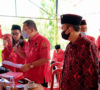 DPC PDI Perjuangan Tempatkan Kader Handal dan Berkualitas