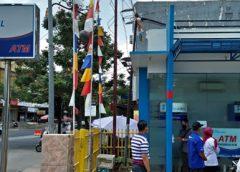 BSB Prabumulih sudah menerapkan protokol kesehatan.
