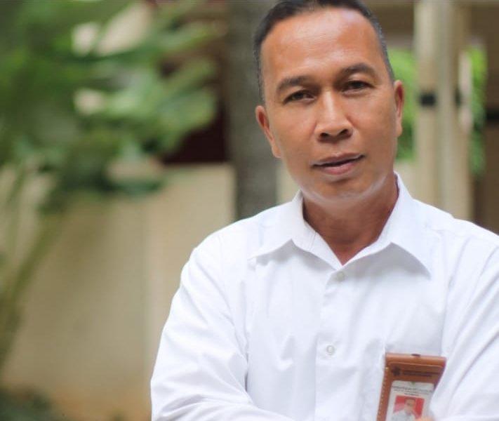 RSMH Palembang Akui Monitor CCTV Hanya Bisa Diakses Petugas