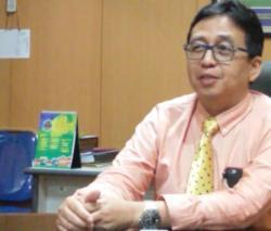 Ketua IDI Sumsel Sayangkan Beredarnya Data Privasi Pasien