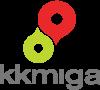 SKK Migas Pertahankan Sertifikasi Sistem Manajemen Anti Penyuapan SNI ISO 37001:2016