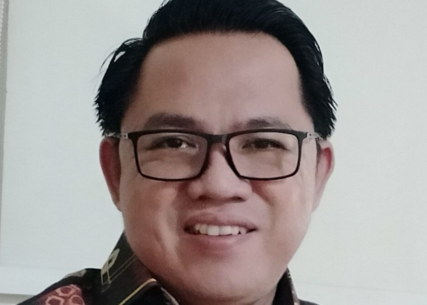 Tim Advokasi 1 Desak KPU Mura Pecat Oknum PPS Desa Semeteh