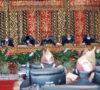 HUT BS Ke-72, DPRD Gelar Rapat Paripurna